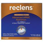 Reclens Multi-Purpose Solution Ampoules 5x10ml