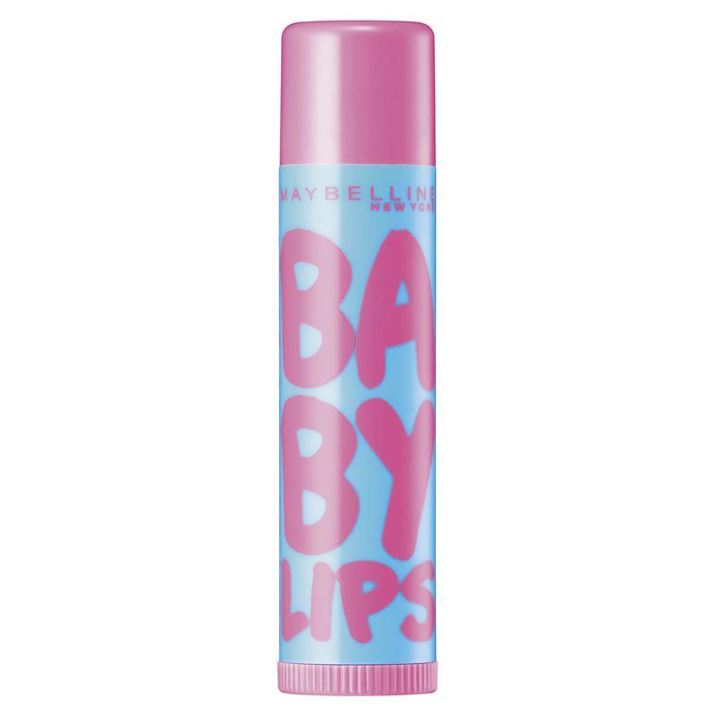 Baby lips online shop