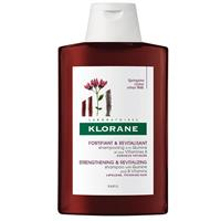 Klorane Shampoo With Quinine And B Vitamins 200ml by Klorane Shampoo And Conditioners