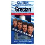 Grecian 2000 Lotion 125mL