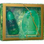 Pino Eau de Toilette 125ml Spray/Shower Gel