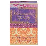 Wonderstruck Taylor Swift Eau de Parfum 50ml Spray