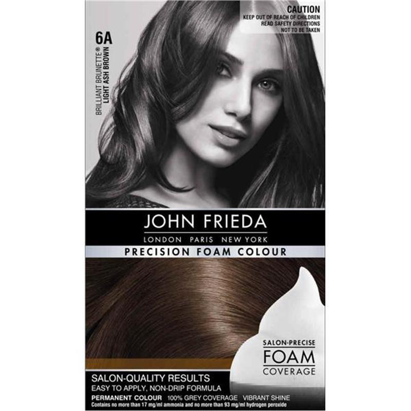 Shop John Frieda Colour Online In Australia Chemist Warehouse