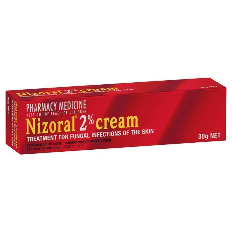 ketoconazole cream buy online canada