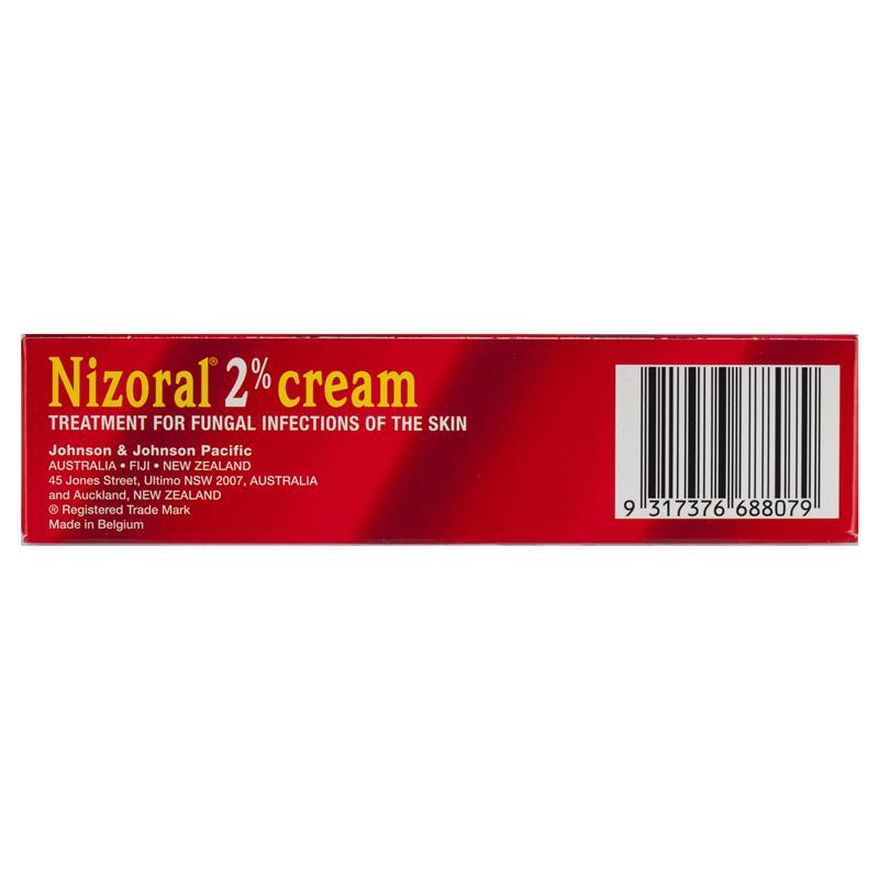 Buy nizoral online