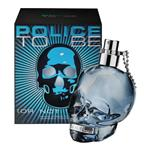 Police To Be 125ml Eau de Toilette Spray