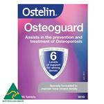Ostelin Osteoguard 90 Tablets