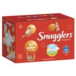 Snugglers Nappy Jumbo Walker 64