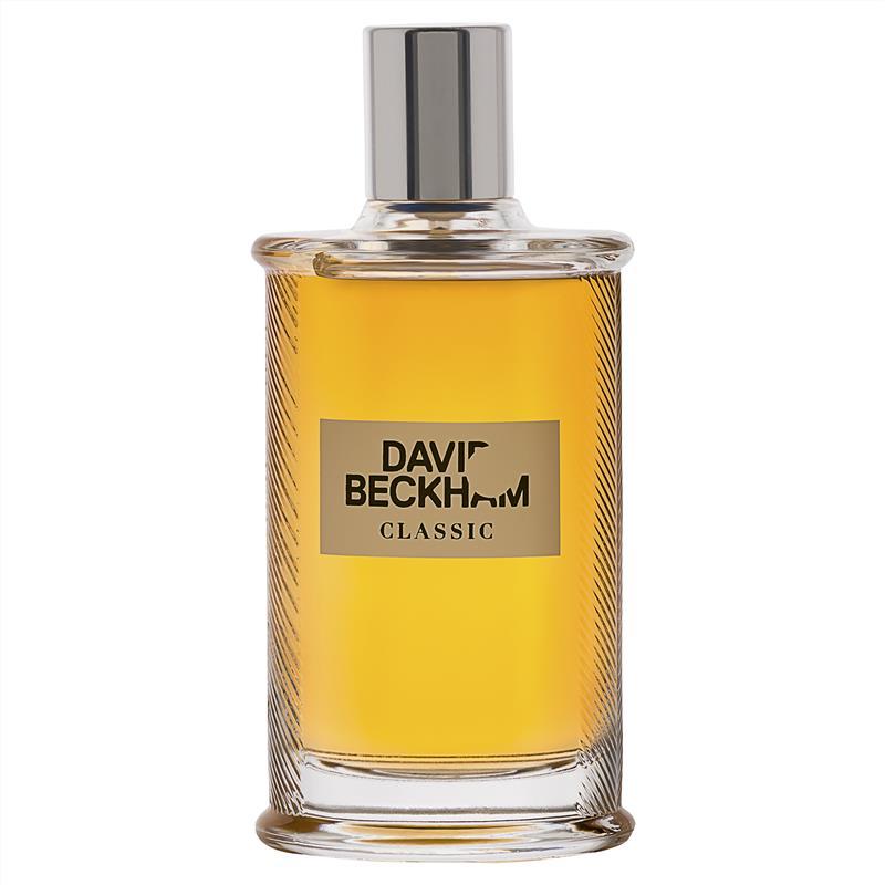 Buy David Beckham Classic Eau De Toilette 90ml Online At Chemist