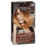 L'Oreal Preference Wild Ombre 2 Dark Blonde To Brown