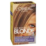 L'Oreal Perfect Blonde Highlighting Kit