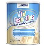 Sustagen Kid Essentials 800g Pre & Pro Biotics