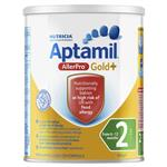 Karicare Aptamil Gold+ 2 AllerPro Follow-On Formula 6-12 Months 900g