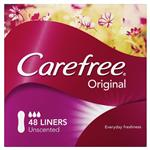 Carefree Original 48 Liners