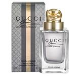 Gucci By Gucci Made To Measure Eau De Toilette 90ml