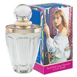 Taylor Swift Taylor 100ml Eau De Parfum Spray