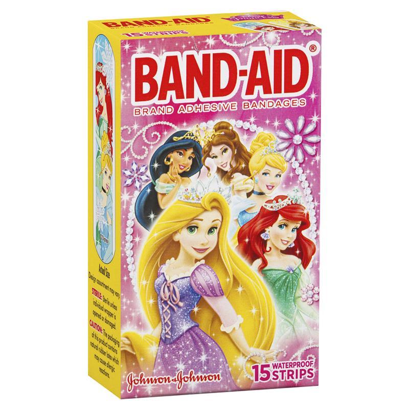 shop band aid online in australia chemist warehouse