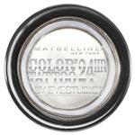 Maybelline Color Tattoo 24HR Cream Gel Eyeshadow - Too Cool