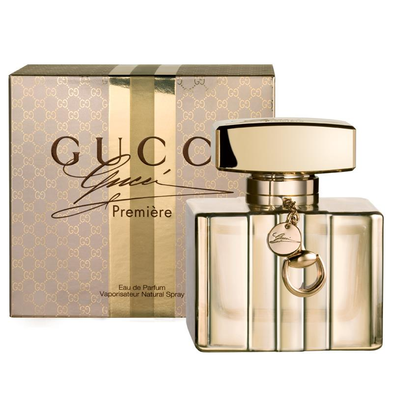 buy gucci premiere 75ml eau de parfum online at chemist warehouse. Black Bedroom Furniture Sets. Home Design Ideas