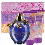 Taylor Swift Wonderstruck 100ml 3 Piece Set