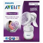 Avent Comfort Manual Breastpump