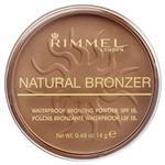 Rimmel Bronzer Sun Bronze