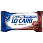 Aussie Bodies Protein FX Lo Carb Mini Bar Rocky Road 30g