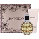 Jimmy Choo 60ml 2 Piece Gift Set