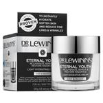 Dr LeWinn's Eternal Youth Day & Night Cream 50g