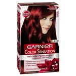 Garnier Color Sensation 5.62 Intense Precious Garnet