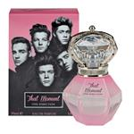 One Direction That Moment 30ml Eau de Parfum