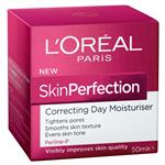 L'Oreal Dermo Skin Perfection Day Cream 50ml