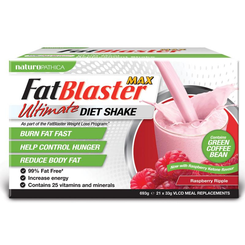 Ultimate raspberry ketone 800