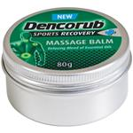 Dencorub Sports Recovery Massage Balm 80g