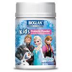 Bioglan Kids Probiotic Powder 60g