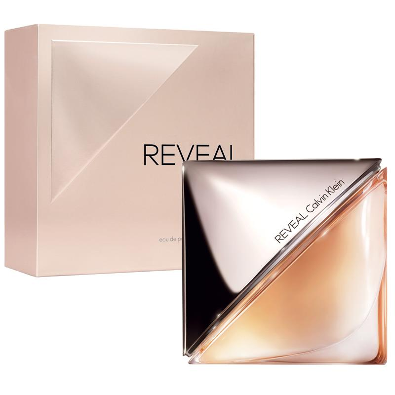a8c493757f4 Buy Calvin Klein Reveal Eau De Parfum 50ml Online at Chemist Warehouse®