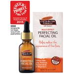 Palmers Cocoa Butter Multi-Effect Perfecting Facial Oil 30ml