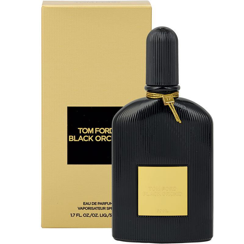 Ford Chemist Buy Black Eau 50ml Tom At Orchid Parfum De Online N0P8nOXwk