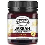 Barnes Naturals Jarrah TA 10+ 500g