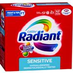 Radiant Sensitive 500g
