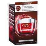 Olay Regenerist Advanced Micro Sculpting Anti Ageing Cream 50g