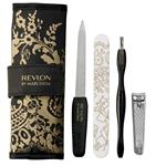 Revlon Beauty Tools Marchsesa Manicure Kit