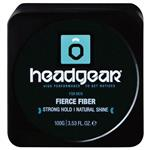 Headgear Fierce Fiber Strong Hold Styler 100g