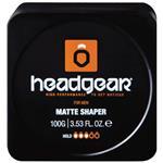 Headgear Matte Shaper Styler 100g