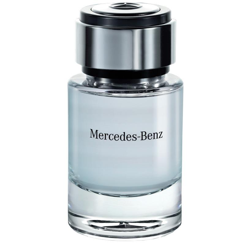 buy mercedes benz for men 75ml eau de toilette spray. Black Bedroom Furniture Sets. Home Design Ideas