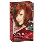 Revlon ColorSilk 42 Medium Auburn