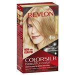 Revlon ColorSilk 70 Medium Ash Blonde