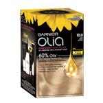 Garnier Olia Starlight Blondes 10.0 Very Light Blonde