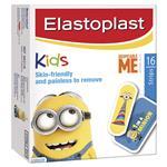Elastoplast Minions 16 Strips