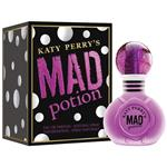 Katy Perry Mad Potion Eau de Parfum 30ml